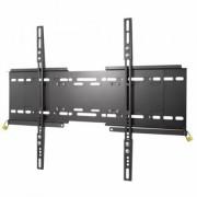 Abschließbarer LCD LED TV Wandhalter HP32 für 50-100 Zoll