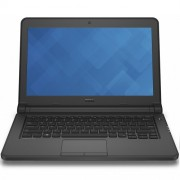 "Notebook Dell Latitude 3350, 13.3"" HD, Intel Core i3-5005U, RAM 4GB, SSD 128GB, Windows 7 Pro / 10 Pro"
