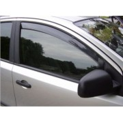 Set Paravanturi Fata Nissan Note 5 usi 2006>