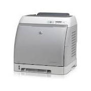 HP Laserjet 2605 Printer Q7821A - Refurbished