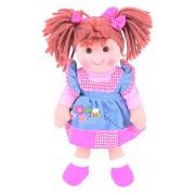 Doll baba Melody 35 cm BJD028