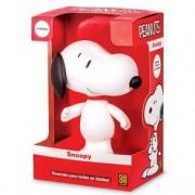 Snoopy Boneco Snoopy