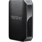 Router Wireless TRENDnet TEW-813DRU AC1200 Dual Band
