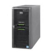 Fujitsu PRIMERGY TX140 S1 3.1GHz E3-1220V2 300W Torre (5U)