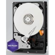 HDD Wstern Digital WD30PURX SATA3 3Tb 5400 Rpm