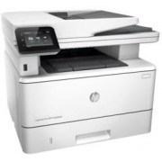 Multifunctional HP LaserJet Pro MFP M426fdw, Fax, A4, 38 ppm, Duplex, Retea, Wireless, ADF, ePrint