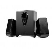 Sistem audio 2.1 ACME SS208 4W Black