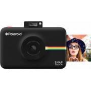 Aparat Foto Instant Polaroid Snap Touch 13MP Negru