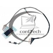 Cablu display lvds laptop Gateway NV55S