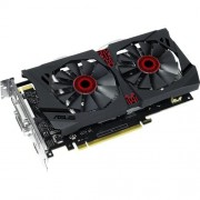 VGA ASUS STRIX-GTX950-DC2OC-2GD5-GAMING
