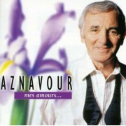 Charles Aznavour - Mes Amours (0724349515420) (1 CD)