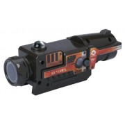 Light Strike option lunette sniper pour assault striker