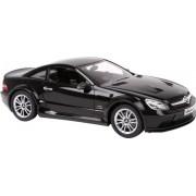 Small Foot Bestuurbare Auto Mercedes-benz Sl 65 Schaal 1:18