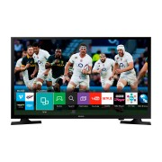 Samsung 48J5202 FHD, PQI 200, DVB-T2/C, Smart, WiFi, 2 HDMI, 1 USB, Headphone, 20W RMS