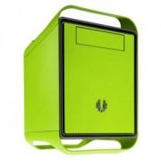 Carcasa BitFenix Prodigy M Green