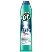 CIF Ultra White, 500ml