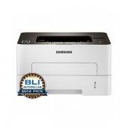 0493698 - Samsung printer SL-M2835DW