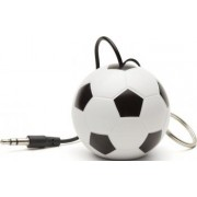 Boxa Portabila KitSound Trendz Mini Buddy Football