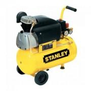 Compresor de aer 50L D210/8/50 Stanley FCDV404STN006