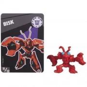Hasbro Figurka HASBRO Transformers Tiny Titan B0756 WB24