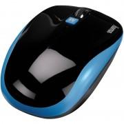 Mouse Hama AM-7600 Wireless Optical Black