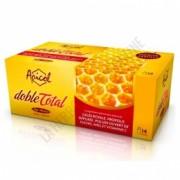 Apicol DobleTotal Tongil 14 viales
