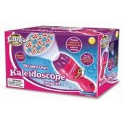 Kaleidoszkóp kivetítő E2017