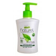Winni´s Naturel sapone mani the verde tekuté mýdlo 250ml