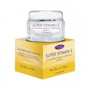 Super Vitamin E Cream 48 g