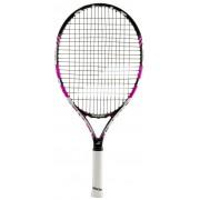 Racheta tenis Babolat Pure Drive Junior 23