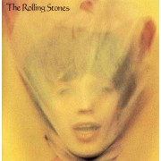Rolling Stones - Goats Head Soup (0602527015606) (1 CD)