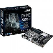 PRIME Z270-P
