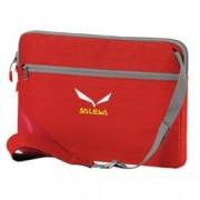 Salewa Laptopcase M Mars Red