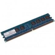 Ram Barrette Memoire NANYA 2Go DDR2 PC2-6400U 800Mhz 2Rx8 CL6 NT2GT64U8HD0BY-AD