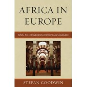 Africa in Europe: Interdependencies, Relocations, and Globalization v. 2 by Stefan Goodwin