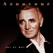 Charles Aznavour - Toi et Moi (0724383054626) (1 CD)