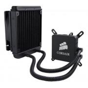 CORSAIR-Dissipateur watercooling pour processeur CWCH60-