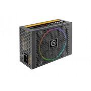 Thermaltake PS Solution T TPG 1500dpcteu Adattatore Tough Power DPS G RGB 1500 W, 80PLUS Titanium Digital