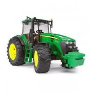 BRUDER Traktor, 1173