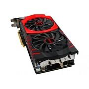 MSI R9 390X GAMING 8G AMD Radeon R9 390X 8GB