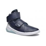 Nike - Nike Marxman by Nike - Sneaker für Herren / blau
