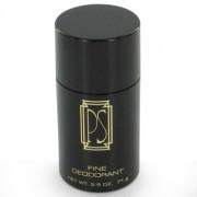Paul Sebastian Deodorant Stick 2.5 oz / 73.93 mL Men's Fragrance 400435