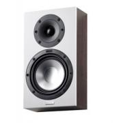 Boxe - Canton - GLE 416 White