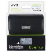 JVC VU-VG7KEU Starter Kit