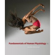 Fundamentals of Human Physiology by Lauralee Sherwood