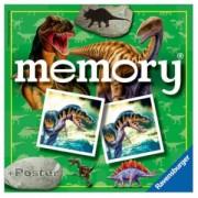 "22099 Мемори ""Динозавры"""