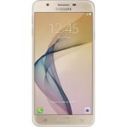 Samsung Galaxy J7 Prime (Gold, 16 GB)(3 GB RAM)