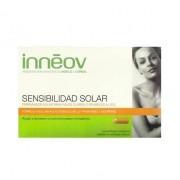 Inneov Sensibilidad Solar, 30 capsulas