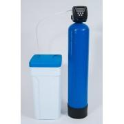 Statie Dedurizare Simplex (Monobloc) - Clack AQ35VT-CV