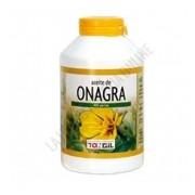 Aceite de onagra Tongil (400 perlas)